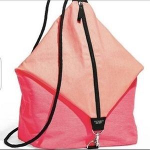 NEW!! Victoria's Secret Beach Bag
